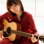 ギターのサイズは女性は小さい方がいい?