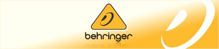behringer_mainvisu