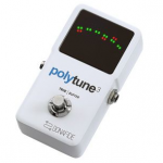 poly tuneの使い方や評価レビュー。