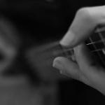 ギターの腱鞘炎の症状はどんなものがある?