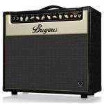 ブゲラのギターアンプの評価。