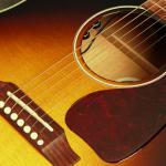 ギターのサドルの高さや削り方はどうすれば良い?