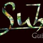 suhr(サー)のギターの評判や特徴は?