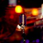 ボーカルの喉のスタミナの付け方や、体力作りについて。