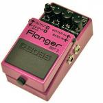 boss bf-3のセッティングや音作りについて。