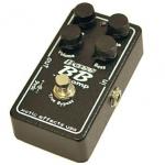 xotic bass bb preampのセッティングや音作りについて。