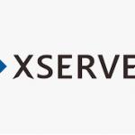 エックスサーバーの契約とx10プランの料金の支払い方法について。